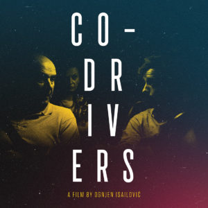 Co-Drivers-poster-ENG-B1-100dpi