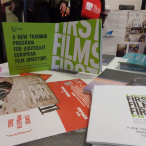 first-films-first-launched-at-the-berlinale-14