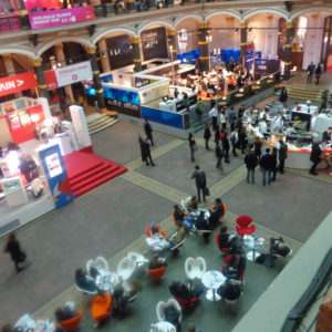 first-films-first-launched-at-the-berlinale-2