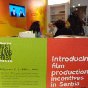 first-films-first-launched-at-the-berlinale-20