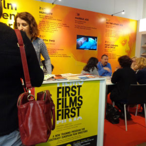 first-films-first-launched-at-the-berlinale-21