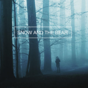 Snow_and_the_Bear_image