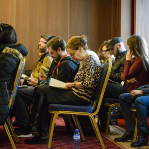 3-first-films-first-presented-at-the-sofia-meetings