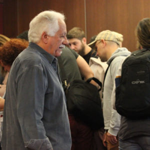 5-first-films-first-presented-at-the-sofia-meetings