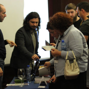 6-first-films-first-presented-at-the-sofia-meetings