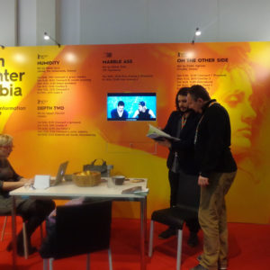first-films-first-launched-at-the-berlinale-1