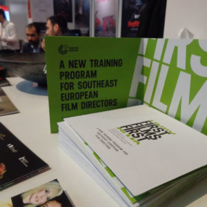 first-films-first-launched-at-the-berlinale-18