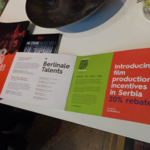 first-films-first-launched-at-the-berlinale-19