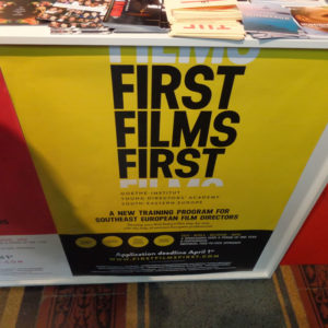 first-films-first-launched-at-the-berlinale-22